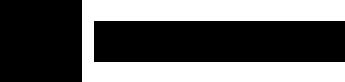 Подарки Алматы, Интернет-магазин подарков «Mascagni» в Алматы с доставкой по Казахстану Logo