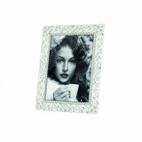 красивая ажурная рамка для фотографий женщине